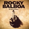 Time is Killing us Hip Hop Instrumental beat 86 bpm (Rocky theme/Mickey rmx)