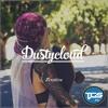 [TGS Premiere] Dustycloud - Devotion (Original Mix)