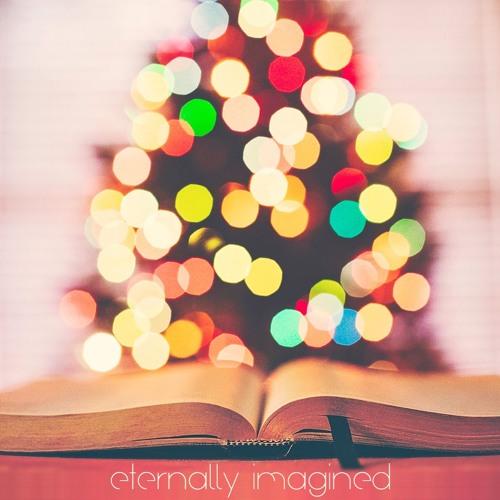 Eternally Imagined (November)
