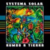 Systema Solar - Rumbera