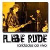 Bandas BSB (Plebe Rude)