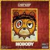 Chief Keef - In The Stu (Instrumental Remake)