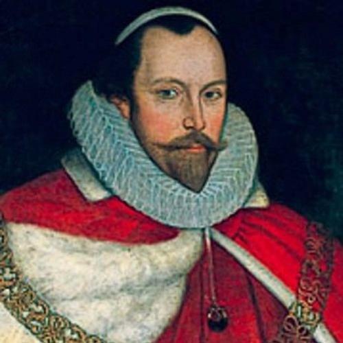 Sir Edward X