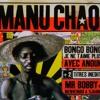 Manu Chao ~ Mr Bobby | Single Edition | 1998