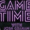 Best Of: Game Time With Josh Graham 11-29-16