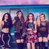 Little Mix - F.U