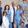 Grey's Anatomy End Theme