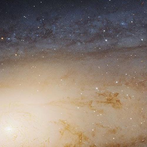 Project Blue, radioaktív banán, Androméda galaxis, Ar, K, Ca