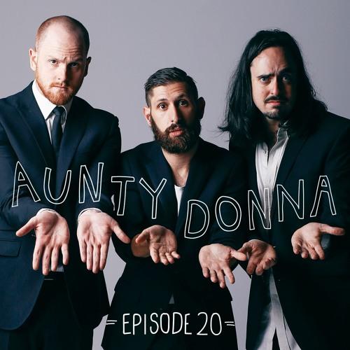 Podcast EP 20 1999 Recap