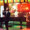 Josh Groban 'Have Yourself a Merry Little Christmas'