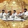 Asa Di Vaar | Sri Darbar Sahib | Dr.Gurinder Singh Ji | 27th Nov'16