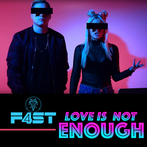 love is not enough f4st by f4st free listening on soundcloud. Black Bedroom Furniture Sets. Home Design Ideas