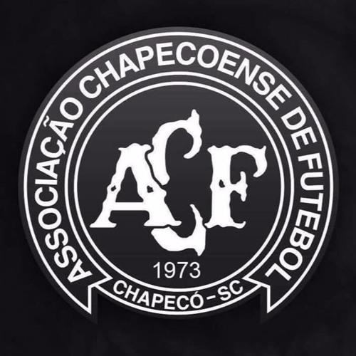 Mc Kekel - Homenagem ao Chapecoense
