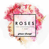 The Chainsmokers - Roses ft. Rozes (Vanny Remix 2017)