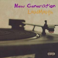 New Generation (Prod. KayGw)
