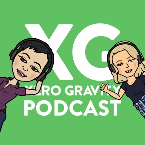 Ep: 26 - How to partner with big box retailers: Is it a good idea?