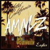 The Eagles - Hotel California (AMNLZ REMIX)