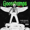 TRAVIS SCOTT - GOOSEBUMPS FEAT. CHASE ATLANTIC (REMIX)