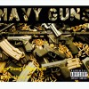 Navy Guns By Ant Dawg & Don Julio Prod, By Dre1o1(1o1 Production)