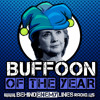 Behind Enemy Lines Radio - Behind Enemy Lines - 2016 Buffoon Of The Year Selection Show!
