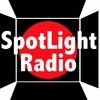 SpotLight Radio - Kid's Movies