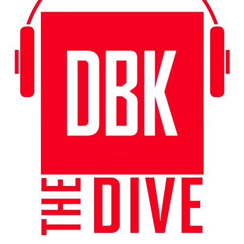 The Dive Episode 5 | Millennial Daydream: On Drake and Uber