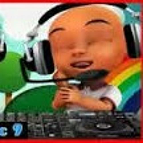 Donlod Lagu Dangdut Terbaru: Download Lagu Mp3 Wali Anak Manusia