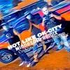 JCB - Minnestoa Remix (O-K City) FT. 300A_R & Codeine Lien