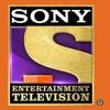 Sony Entertainment Television Theme Song - Sonu Nigam - Shreya Ghoshal - Ajay - Atul - YouTube.MP4