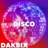 dakbix - dance