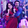 The Break Up Song - [Ae Dil Hai Mushkil] - Deejay Rohan Untag