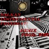 [New Download Freebeat] Hip Hop Dance Balkan Beat [Remix prod. By Rmc.]