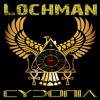 "🐱🐱🐱Lochman ""Cydonia""  (BUY NOW on Amazon / iTunes) 🐱🐱🐱"