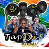 DJ LawY@Tap DaT^ UnPLuG Mixtape Latest JamZ