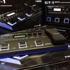 BOSS GT-1 demo