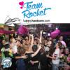 Happy Hardcore Show NOV2016 - Team Rocket [FREE DOWNLOAD]