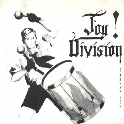 -  WARSAW / Joy Division ( Ian Curtis ) ; Nox-Aeternus !!!