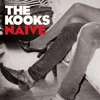 Live acoustic cover of Naive by The Kooks