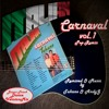 Tukano & AndyG - Italian Carnaval vol.1 Pop-Remix 30th anni mix