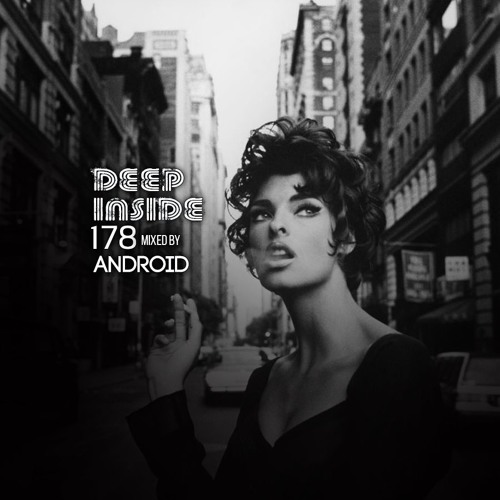 Dale Howard Gotta Be Deep EP