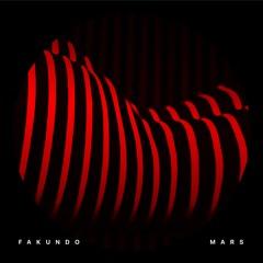 Fakundo - Mars