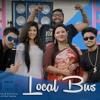Pritom ft Momtaz & Shafayat-Local Bus(Yasrab Mix)