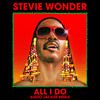 Stevie Wonder - All I Do (Audio Jacker & Discotron Remix) **Click Buy = Free Download**