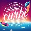 Planet Curbi #015