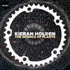 KIeran Holden - The Science Of Plants (Peza Remix) - Clip