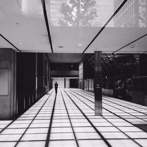 BR112 | Anna Leiser - Focal Finding