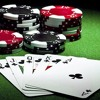 Poker Online Indonesia comes with excellent customer support to resolve any issues