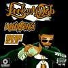 Welly$on.G - Look My Dab Ft.Irfan M.O.G