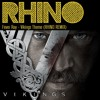 Fever Ray - Vikings Theme Song (RHINO REMIX)