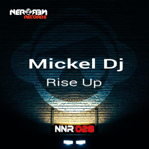 Mickel dj - Sweet Melody